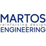 MARTOS Engineering